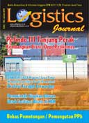cover jan 2016