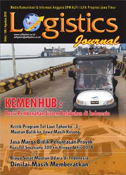 cover gustus 2018